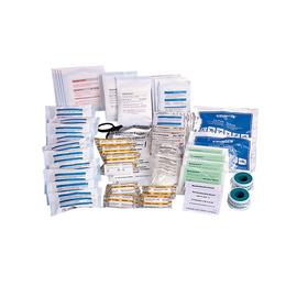Nachfüllset für Erste-Hilfe-Koffer MT-CD nach DIN 13169 Söhngen 3003008 Produktbild