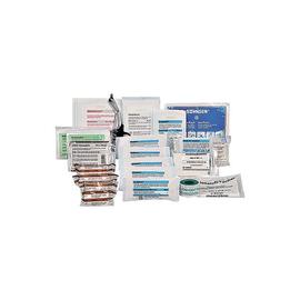 Nachfüllset für Erste-Hilfe-Koffer Extra nach DIN 13157 Söhngen 3003018 Produktbild