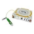 Cisco Compact Reverse Transmitters - Medienkonverter - CWDM - SA/APC - 1470 nm - für P/N: A90100.101, A90100.102, Produktbild