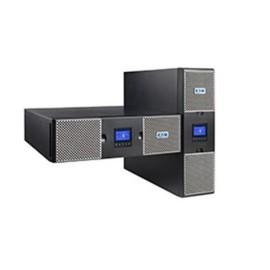 Eaton 9PX 2200i RT3U HotSwap - USV (in Rack montierbar/extern) - Wechselstrom 200/208/220/230/240 V - 2200 Watt - 2200 Produktbild