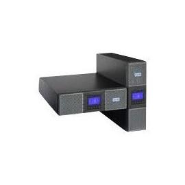 Eaton 9PX 9PX6KIPM31 - USV (in Rack montierbar/extern) - Wechselstrom 380/400/415 V - 5400 Watt - 6000 VA - Produktbild