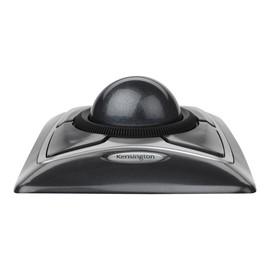 Kensington Expert Mouse - Trackball - optisch - kabelgebunden - PS/2, USB Produktbild