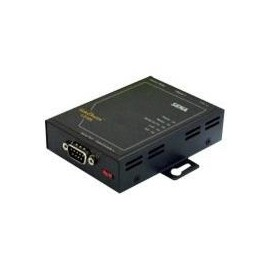 ReinerSCT - Netzwerkadapter - 10Mb LAN Produktbild