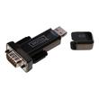 DIGITUS DA-70156 - Serieller Adapter - USB - RS-232 Produktbild