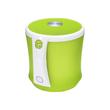 TerraTec CONCERT BT NEO - Lautsprecher - tragbar - kabellos - Bluetooth - 4 Watt Produktbild