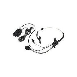 Kenwood KHS-1 - Headset - kabelgebunden - für TK-260G, 261, 270G, 3101, 360G, 370G Produktbild