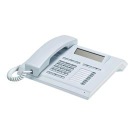 Unify OpenStage 15 HFA V3 - VoIP-Telefon - CorNet IP - Eisblau Produktbild