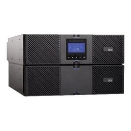 Lenovo RT5kVA - USV (in Rack montierbar/extern) - Wechselstrom 200-240 V - 4.5 kW - 1500 VA - Ethernet Produktbild