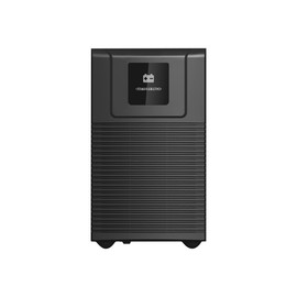 PowerWalker BP S48T-12x9Ah - Batteriegehäuse - 12 x 9 Ah - für PowerWalker VFI 2000 TGB, VFI 2000 TGS Produktbild