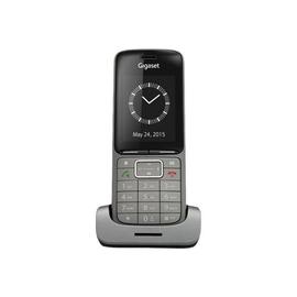 elmeg D141 - Schnurloses Erweiterungshandgerät - Bluetooth-Schnittstelle mit Produktbild