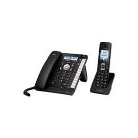 Alcatel Temporis IP315 - Produktbild