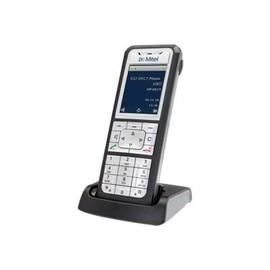 Mitel 612 v2 - Schnurloses Digitaltelefon - DECT\GAP Produktbild