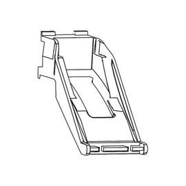 Mitel - Ständer (Packung mit 10) - für Mitel M680i, M685i Produktbild