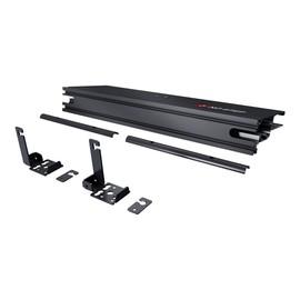 APC - Rackpaneel-Montageschiene - Decke montierbar Produktbild