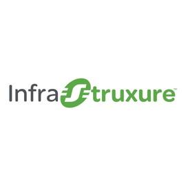 APC InfraStruXure Operations - Lizenz - 100 Racks - Win Produktbild