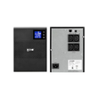 Eaton 5SC 500i - USV - Wechselstrom 230 V - 350 Watt - 500 VA - RS-232, USB Produktbild Additional View 1 S
