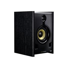 Hercules XPS 2.0 80 DJ Monitor - Lautsprecher - für PC - 40 Watt (Gesamt) Produktbild