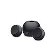 Dell AE415 - Lautsprecher - für PC - 2.1-Kanal - 30 Watt (Gesamt) - für Inspiron 32XX, 34XX, 36XX, 56XX, 7777, Produktbild