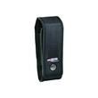 ANSMANN - Umhängetasche für Blitzlicht - Schwarz - für Agent 4, 5 Produktbild