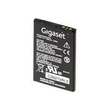 Gigaset - Batterie Li-Ion 750 mAh - für Gigaset SL400H, SL78H Produktbild