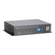 LevelOne VDS-0110 - Netzwerkextender - 100Mb LAN, Ethernet over VDSL2 - 10Base-T, 100Base-TX - bis zu 350 m Produktbild