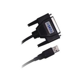 M-CAB - Parallel-Adapter - USB - IEEE 1284 Produktbild