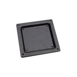 Roline VESA-Adapter - Montagekomponente (Montage-Adapter) Produktbild