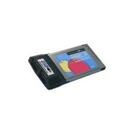 Exsys EX-1200 - USB-Adapter - CardBus - USB 2.0 x 2 Produktbild