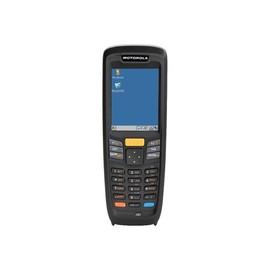 "Motorola MC2180 - Datenerfassungsterminal - Win Embedded CE 6.0 - 256 MB - 7.1 cm (2.8"") Farbe Produktbild"