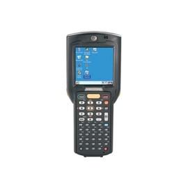 "Motorola MC3190 - Datenerfassungsterminal - Windows CE 6.5 - 1 GB - 7.6 cm (3"") Farbe TFT (320 x Produktbild"