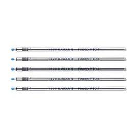 Wacom - Digitalstift - Refill (Packung mit 5) - für Intuos Pro Paper Edition Medium Produktbild