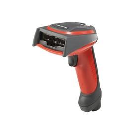 Honeywell 3800i Industrial-Grade Linear-Imaging Scanner - Barcode-Scanner - Handgerät - 270 Scans/Sek. - decodiert Produktbild