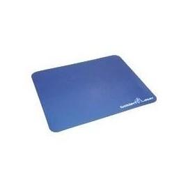Secomp Laser - Mauspad - Blau Produktbild