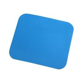 LogiLink - Mauspad - Blau Produktbild