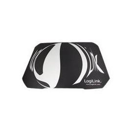 LogiLink Q1 Mate Gaming Mouse Pad - Mauspad - für LogiLink Q1 Revolution Produktbild