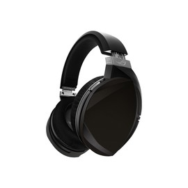 ASUS ROG Strix Fusion Wireless - Headset - Full-Size - 2,4 GHz - kabellos Produktbild