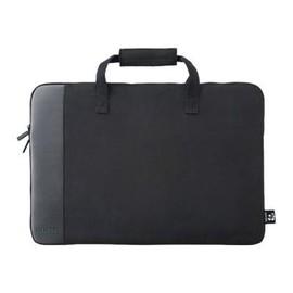 Wacom Intuos4 L Case - Tragetasche für Digitalisierer - für Intuos4 Large Produktbild