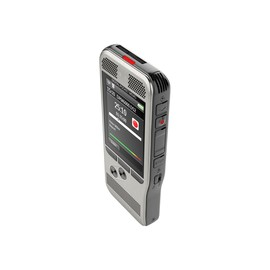 Philips Digital Pocket Memo DPM6000 - Voicerecorder Produktbild
