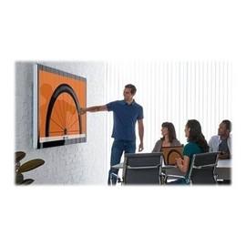 Cisco Spark Board 70 - Videokonferenzkomponente Produktbild