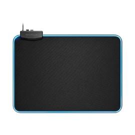 Sharkoon 1337 RGB - Mauspad Produktbild