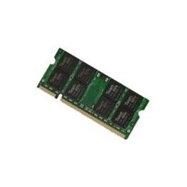 Origin Storage - DDR2 - 2 GB - SO DIMM 200-PIN - 800 MHz / PC2-6400 - 1.8 V Produktbild