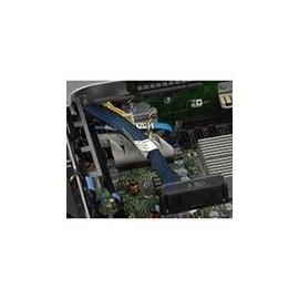 Dell - Speichercontroller (RAID) - SAS - RAID 0, 1, 5, 6, 10 - SAS 12Gb/s - für PowerVault MD3400, MD3420 Produktbild