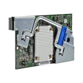 HPE Smart Array P244br/1G FBWC - Speichercontroller (RAID) - 2 Sender/Kanal - SATA 6Gb/s / SAS 12Gb/s - Produktbild