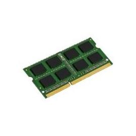 Origin Storage - DDR3 - 2 GB - SO DIMM 204-PIN - 1333 MHz / PC3-10600 - 1.5 V Produktbild