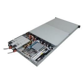 ASUS S1016P - Server - Rack-Montage - 1U - 1-Weg - RAM 0 MB Produktbild