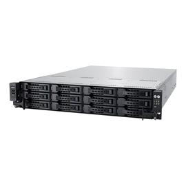 ASUS RS520-E9-RS8 - Server - Rack-Montage - 2U - zweiweg - RAM 0 GB Produktbild