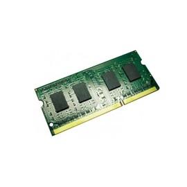 QNAP - DDR3L - 8 GB - SO DIMM 204-PIN - 1600 MHz / PC3L-12800 - 1.35 V Produktbild