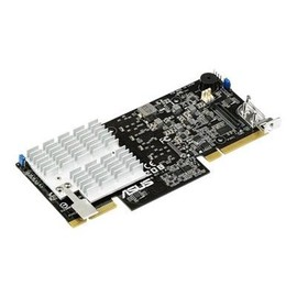 ASUS PIKE 2208 - Speichercontroller (RAID) - 8 Sender/Kanal - SATA 6Gb/s / SAS 6Gb/s - 6 Gbit/s - RAID 0, 1, 5, 6, Produktbild