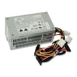 Shuttle PC55 Silent X - Stromversorgung (intern) - Wechselstrom 100/240 V - 450 Watt - aktive PFC - für XPC SB81P, Produktbild