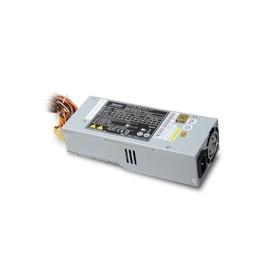 Shuttle PC61J - Stromversorgung (intern) - ATX12V 2.3 - 80 PLUS Bronze - Wechselstrom 100-240 V - 300 Watt Produktbild